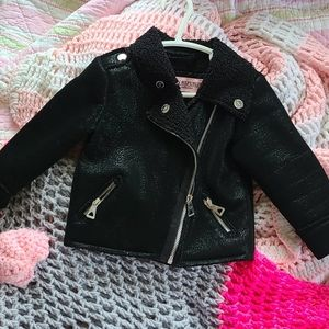 Urban Republic toddler coat